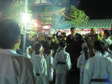 ※八幡八雲神社