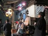 ※上大和田八幡神社