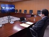 テレビ閣議 (2)