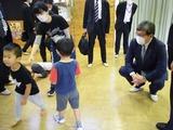 久里浜特別支援学校