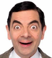 ミスター・ビーン役で知られる英コメディアン、ローワン・アトキンソンさん(57)が死亡したとの偽情報が26日、短文投稿サイト「ツイッター」などで世界中を駆け