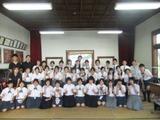 DSCF7010_R