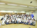 DSCF6321_R