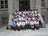 IMG_2556_R