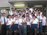 田川コンクール1
