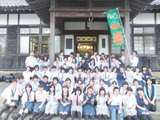 DSCF5781_R