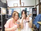 DSCF6179_R