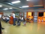 オープンスクール3