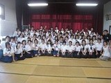 IMG_0991_R