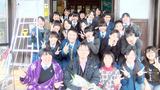 2013-0331羽黒最終日2
