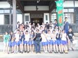 DSCF6012_R
