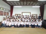 DSCF5915_R
