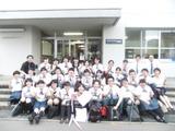 DSCF5838_R