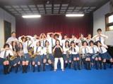 淑子先生4