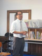 淑子先生3