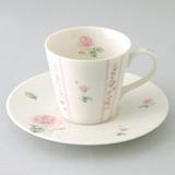 photo_porcelarts_flowercup