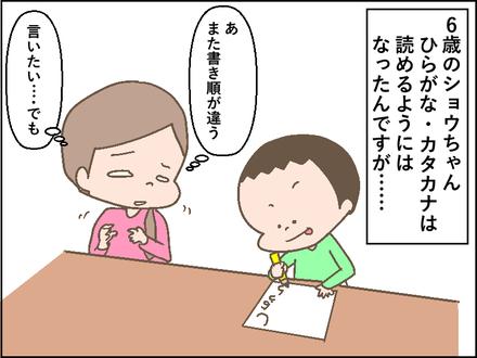 アプリ1−1