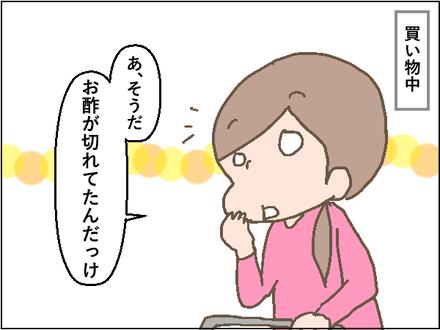20190120お酢1