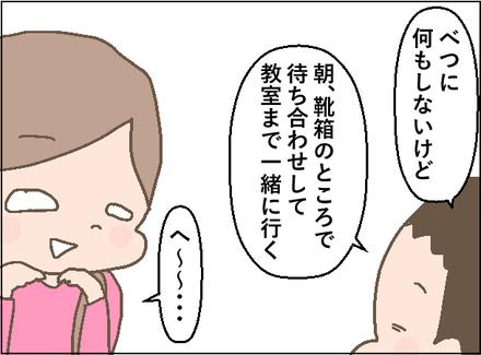 201900422−2