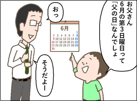 6月1−1