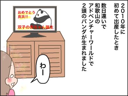 0928パンダ1