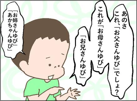 20190712ゆび3