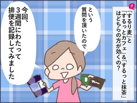 するり2−1
