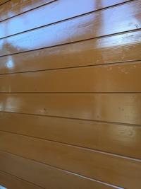 板壁塗装後IMG_4001