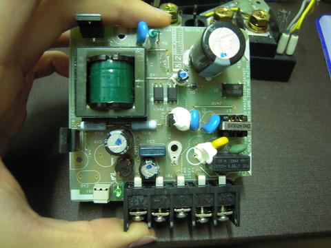 DSCN8805