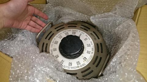 CF2tiR9UkAE648-