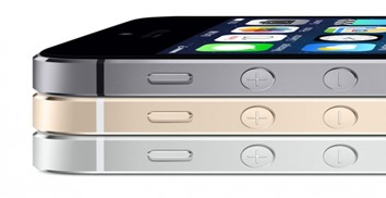 iphone_5s_colors_stacked_apple_16x9-450x337