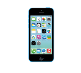 iPhone 5c 16GB-1