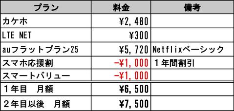 25GB-2