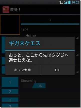 2013-12-28-20-03-01