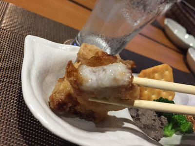 姫路 キッチンハウス kitchenHouse 豚肉
