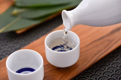 harima 播磨酒ミーツ-meets-sake