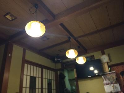 姫路 魚町 隠れ家 小鉢屋 だ~りん