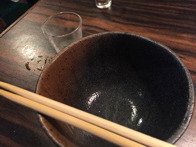 日本酒ゴーアラウンド神戸 七海
