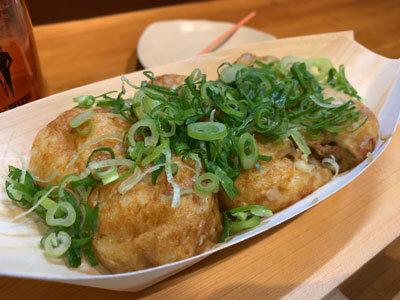 姫路 立呑み 蛸丸水産 海鮮焼き 牡蠣