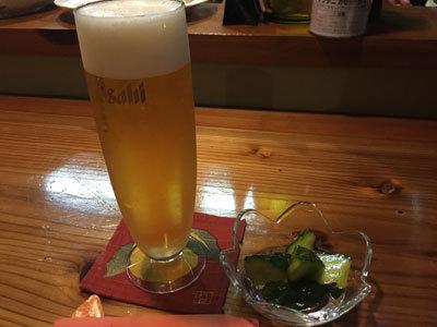 姫路 お惣菜 おでん さわらび 生ビール
