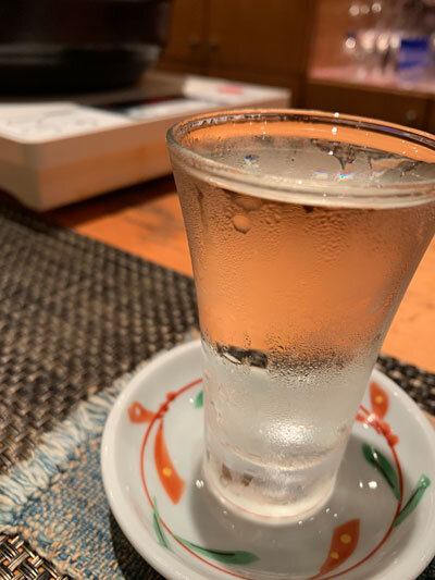 姫路 日本酒 夏酒 Land Water