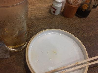 神戸 元町 大衆酒場 すず