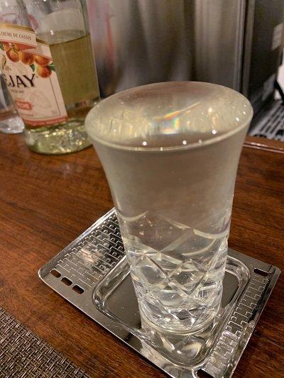 明石 居酒屋 おもや 日本酒