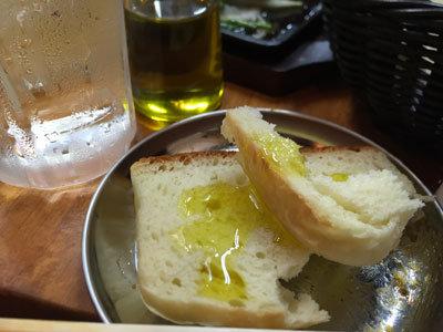 イタリアン MARUMASA オリーブオイル