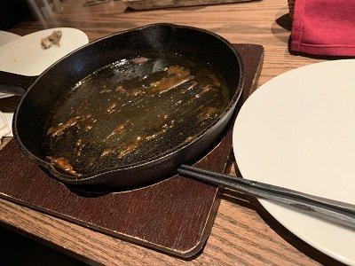 大阪 ルクア ニュー・ミュンヘン ランチ