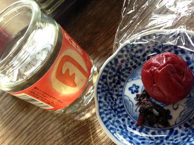 赤穂国際CC 茶店