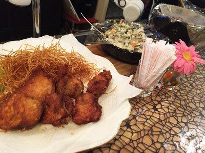 姫路 おばんざい eん 一品料理