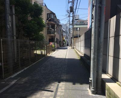神戸 新開地 迷子になる