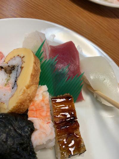 須磨 寿司 寿し竹