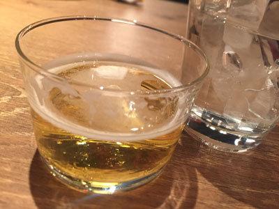 姫路 スペイン バルマル アップルのお酒